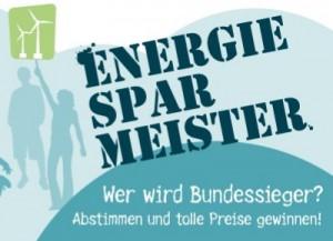 energiesparmeister