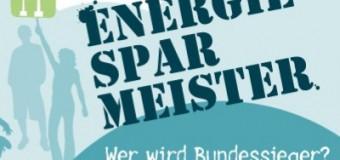 Energiesparmeister auch an Flensburgs Schulen gesucht – Preise im wert von 50.000 Euro zu gewinnen