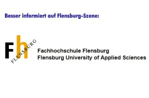 fh-flensburg-logo