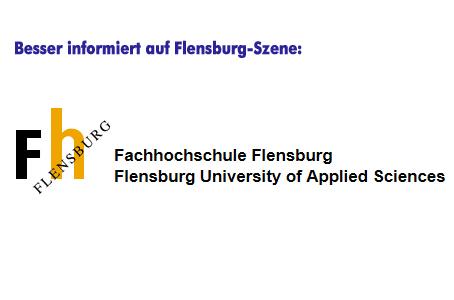 Im Audimax Flensburg: Tanzen, Tändeln & Tafeln mit Brahms