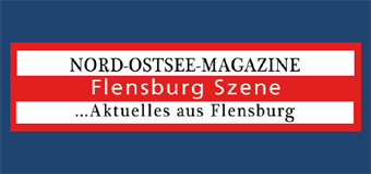 Vorwort zum neuen Blog für Flenburg-Szene