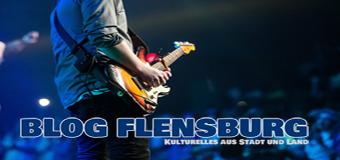 Flensburg – Parkfest im Christiansenpark