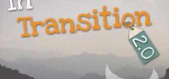 In Transition 2.0 – Filmabend im Cafe Zukunft Flensburg – anders leben – wie kann das gehen?