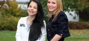 Beratung in Flensburg – 3 Elternabende zum Thema Pubertät