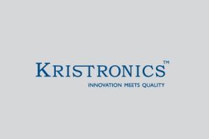 kristonics