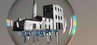 Tycoon soll Harniskai zurückgeben – Platzt nun auch die Luftschlossfabrik?