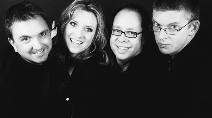 Deutschpop vom Feinsten – Mofisch live bei Roberto Gavin