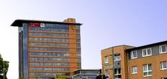 Flensburg – Vorstellung der Ergebnisse des Energetischen Quartierskonzepts für die Rude