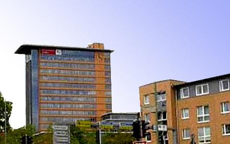 Stadt Flensburg lädt zur Einwohnerversammlung