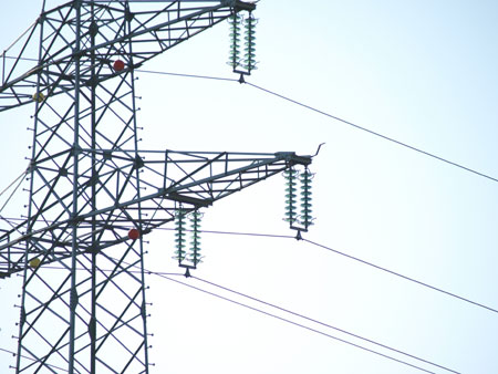 Energiewende in Flensburg – TenneT baut 380-kV-Leitungsbauprojekt von Flensburg nach Audorf