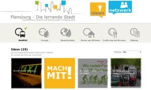 Screenshot_LernendeStadt