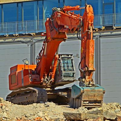 Nach Großbrand Zur Exe – Renovierung sinnlos, Abriss und Neubau – Fairer Dialog mit den Mietern