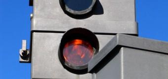 Kein Verlass auf Rot-Sünder mehr – Flensburgs Autofahrer bringen nichts mehr ein