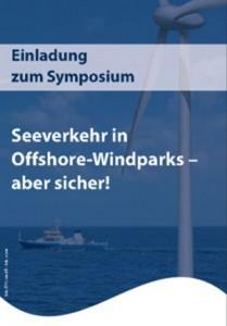 offshore-seeverkehr-209x300