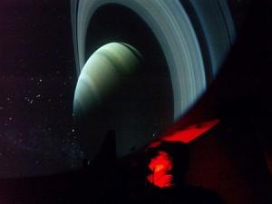21.03.20104-Planetarium1