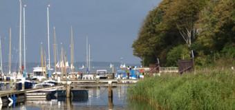 Flensburg braucht zusätzliche Hotelkapazitäten für mehr Gäste