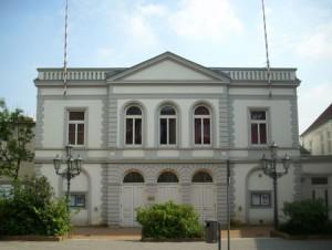 Slesvig_Teater-300x226