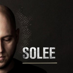 Solee-Interview