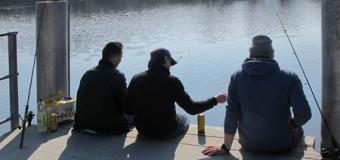 """Tipp für Flensburger Angler und Urlaubsgäste – """"Angelschein"""" online bestellen"""