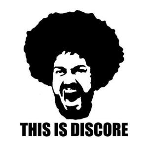 discore