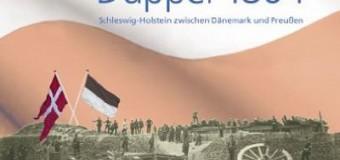"Rezension: Nachhilfe in Landesgeschichte: ""Düppel 1864"""