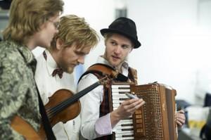 folkBALTICA-Dreamers-Circus