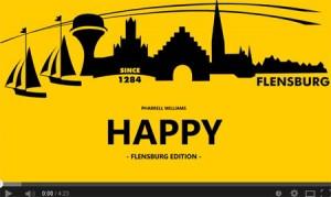 happyfl