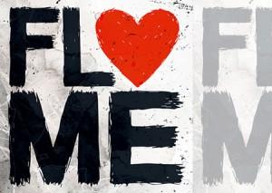 lovesme
