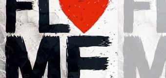 Flensburg Loves Me – Na klar! Heute im Flensburger Kühlhaus