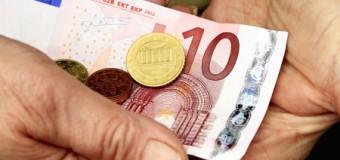 Wahnsinn! Stadt Flensburg stellt 9.600 Euro zur Förderung von Frauen- und Männerprojekte zur Verfügung