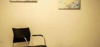 Ausstellung in Flensburg: Nirwana ist Samsara