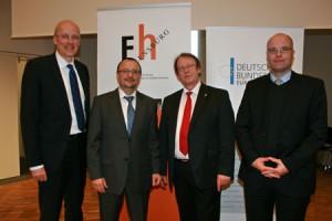 Forum-Bundesbank-Gruppenfot
