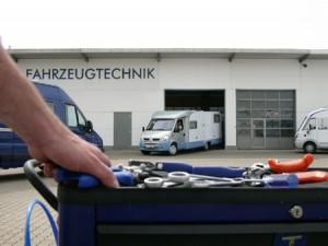 IC_Werkstatt_300dpi