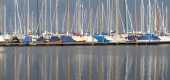 Ostern 2014 Flensburg – Spannende Veranstaltungen – damit die Ostertage nicht langweilig werden