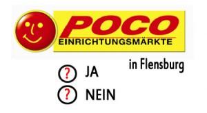 Poco_01