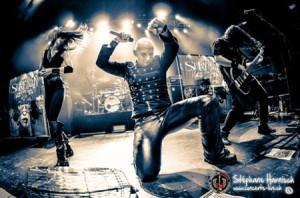 Serenity_live_2013