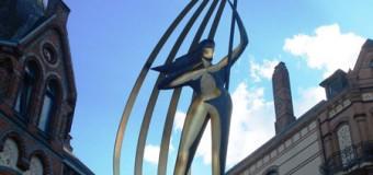 Spannende Stadtführung in Flensburg: Vom Dampfer zum Seemannsgarn