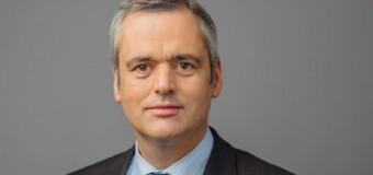 Innenminister Andreas Breitner lobt Neugestaltung von Flensburg-Fruelund