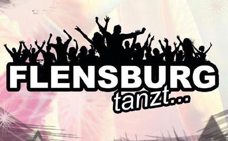 Flensburg tanzt fragt! Umfrage, auf welcher Flensburger Party tanzt ihr am Liebsten? Jetzt mitmachen