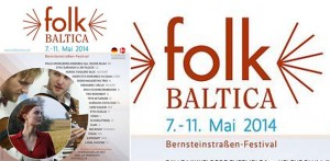 folkbaltica2014b