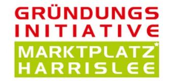 Existenzgründer – Harrisleer Marktplatz: Gründungsinitiative geht in die Verlängerung
