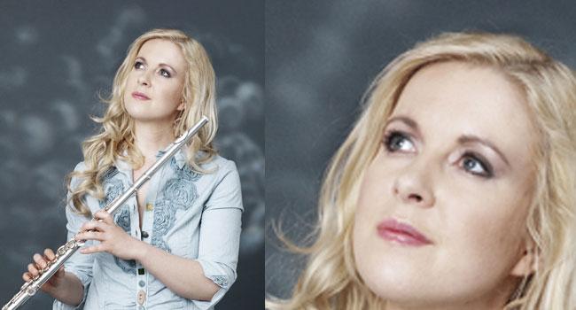 Jazz-Wunder aus Dänemark: Sarah Elgeti Quintet live im Kühlhaus Flensburg