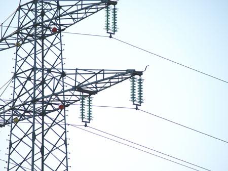 Stromausfall in Flensburg – Und keiner sagt was