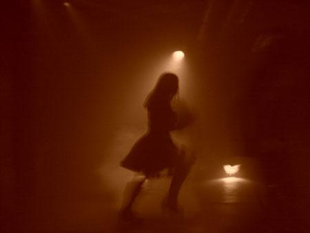 Flensburg – Tänzerinnen und Tänzer gesucht, die im Jahr 1964 geboren wurden
