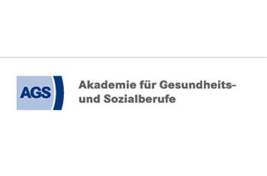 Tag der offenen Tür in der Akademie für Gesundheits- und Sozialberufe Flensburg