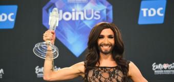 ESC 2014 – Künstler ausbuhen ist das Letzte! Erste(r) wurde Conchita Wurst aus Österreich