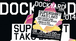 dockyard2014