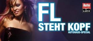 flensburgkopf24