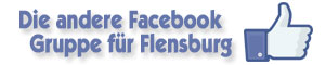 Die Alternatve der Flensburger Facebook Gruppen