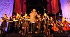 folkBALTICA-Ensemble-Abschl